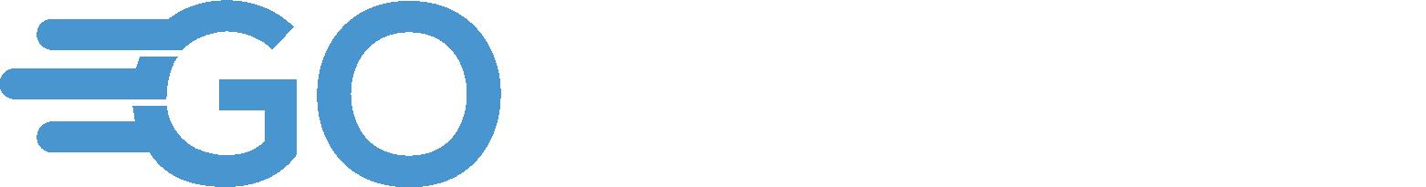 GoComet Logo
